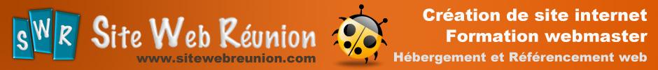 www.sitewebreunion.com